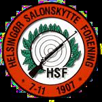 Helsingør Salonskytte Forening