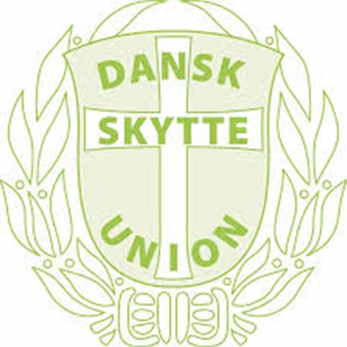 Dansk skytte union