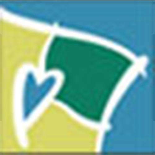 helsingør info logo
