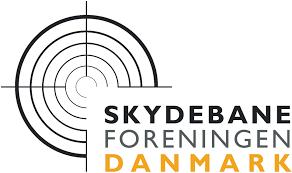 Skydebaneforening Danmark