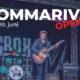 Sommariva – Open air
